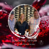 S5/EP 4: The Caddis Wines Interview